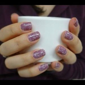 Jamberry Black Friday Exclusive 2014 Full Sheet